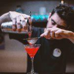 Traiteur pour un cocktail à Lyon